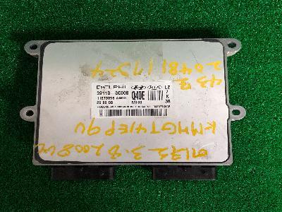 지파츠 자동차 중고부품 39110-3C008 ECU,컴퓨터