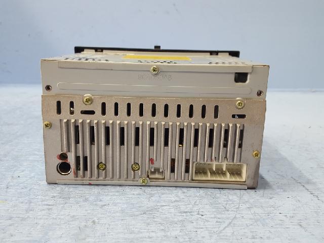 지파츠 자동차 중고부품 8911008B13HCX AV시스템,오디오