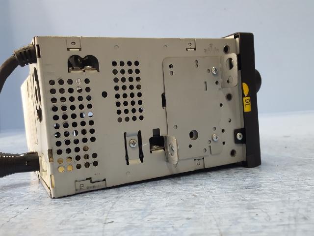 지파츠 자동차 중고부품 96399772 AV시스템,오디오