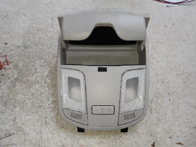 지파츠 자동차 중고부품 92800-C1000 실내조명등
