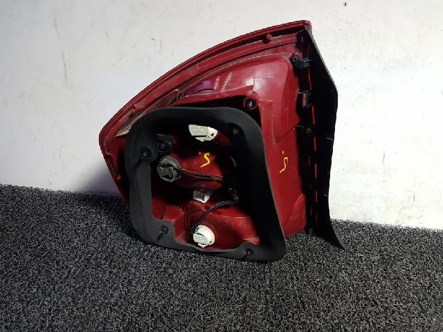 지파츠 자동차 중고부품 924022F100 컴비네이션램프,후미등,데루등