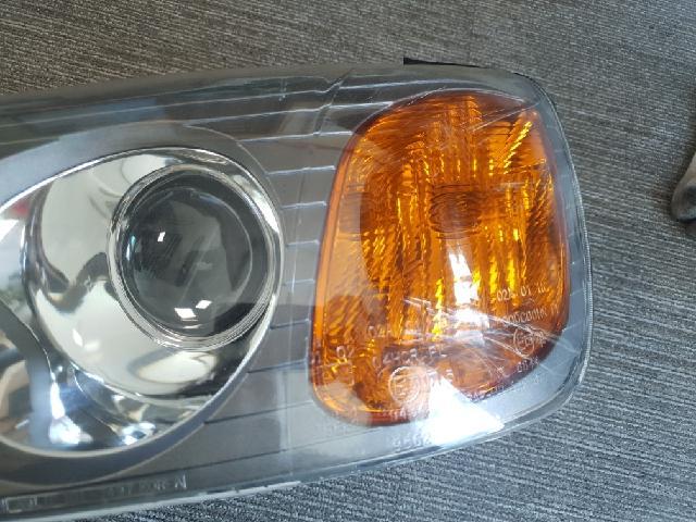 지파츠 자동차 중고부품 9210139001 헤드램프,전조등,헤드라이트