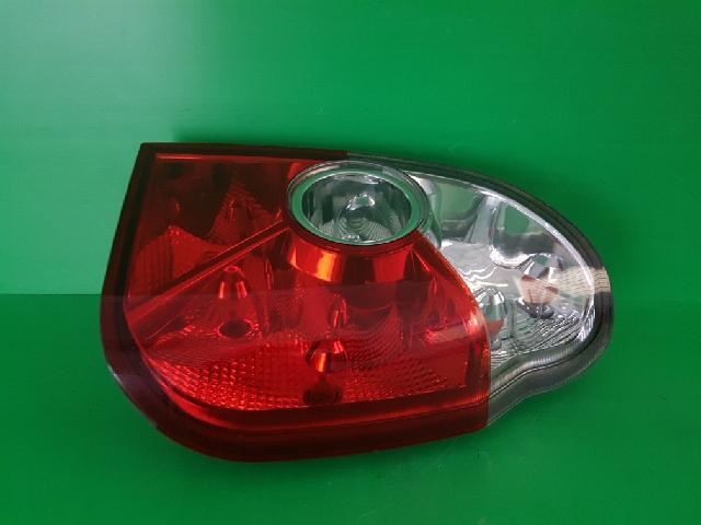 지파츠 자동차 중고부품 92402H1110 컴비네이션램프,후미등,데루등