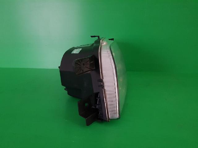 지파츠 자동차 중고부품 921013B001 헤드램프,전조등,헤드라이트