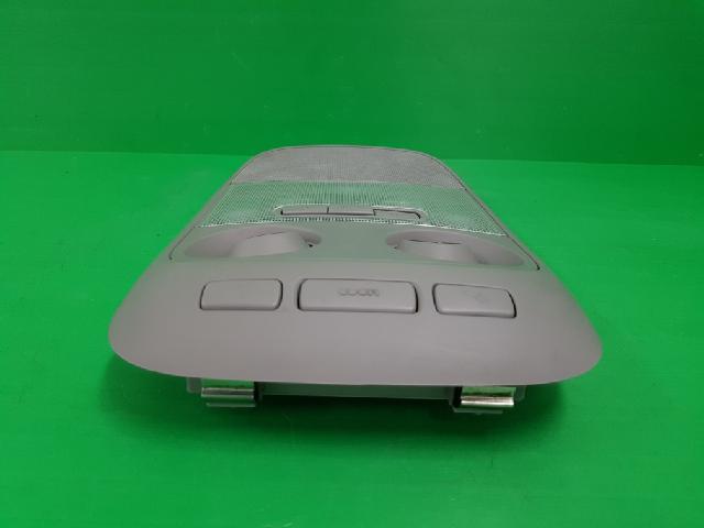 지파츠 자동차 중고부품 92800 3B700GF 실내조명등