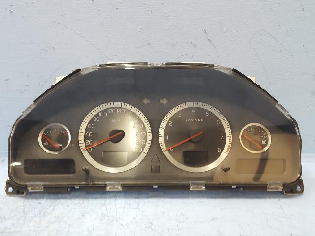 지파츠 자동차 중고부품 69594-290T 계기판