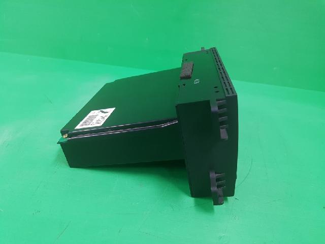 지파츠 자동차 중고부품 972502D760AX 히터에어컨컨트롤스위치