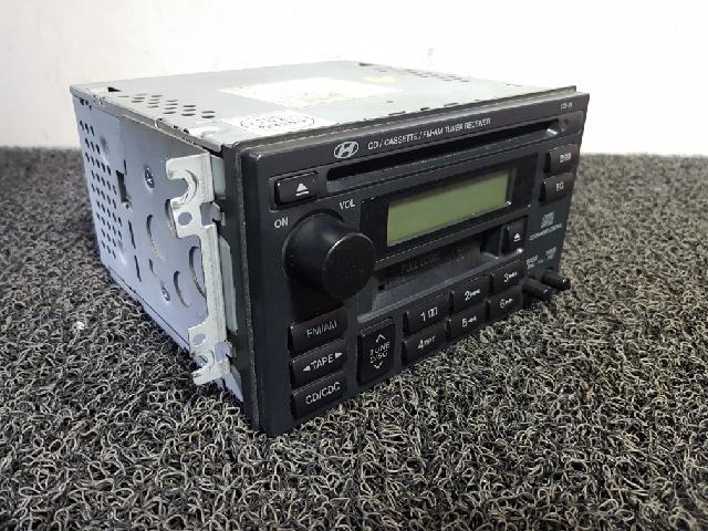 지파츠 자동차 중고부품 9618026000SF AV시스템,오디오