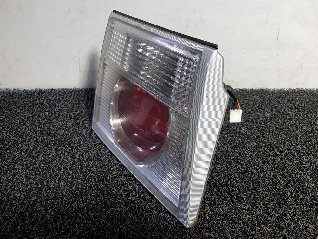 지파츠 자동차 중고부품 0K2FB51160A 컴비네이션램프,후미등,데루등