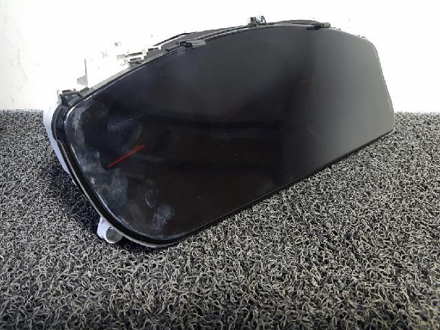 지파츠 자동차 중고부품 8022011151 계기판