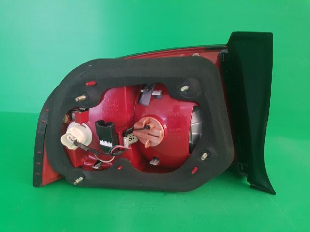 지파츠 자동차 중고부품 924213C070 컴비네이션램프,후미등,데루등