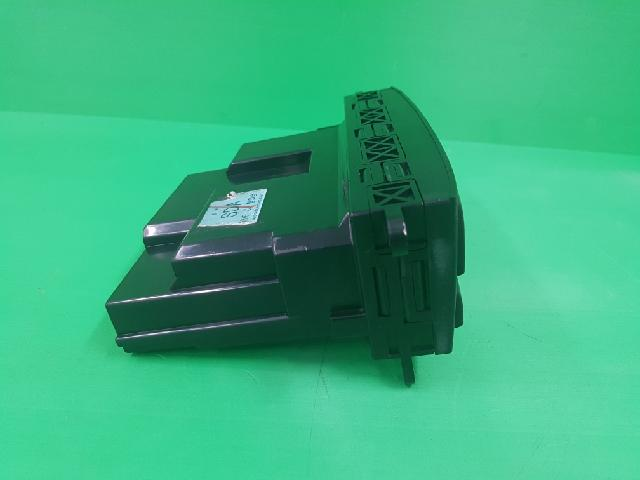지파츠 자동차 중고부품 972503C350 히터에어컨컨트롤스위치