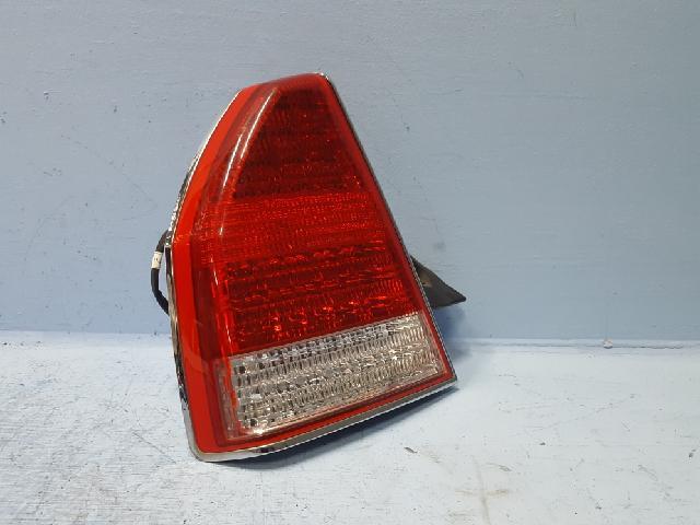 지파츠 자동차 중고부품 924013B300 컴비네이션램프,후미등,데루등