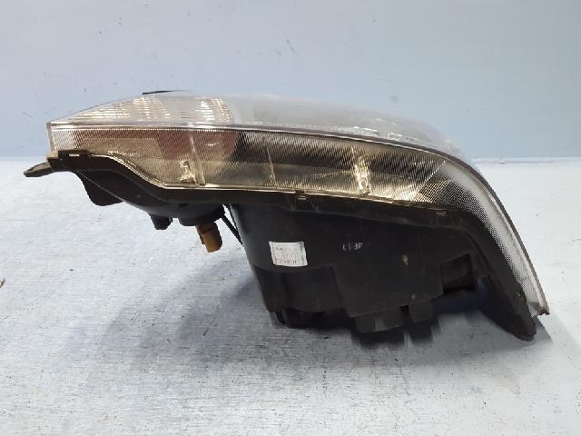 지파츠 자동차 중고부품 0K72A51040C 헤드램프,전조등,헤드라이트