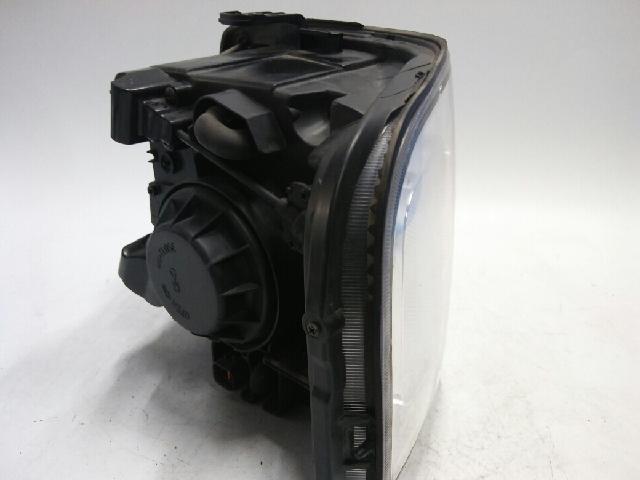 지파츠 자동차 중고부품 0K72A51030C 헤드램프,전조등,헤드라이트