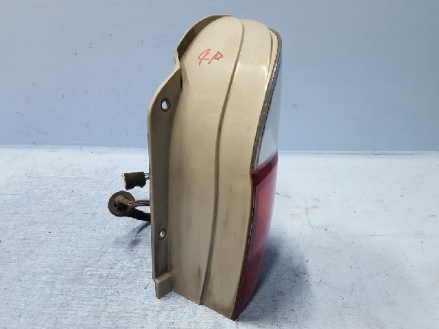 지파츠 자동차 중고부품 0K72A51150G 컴비네이션램프,후미등,데루등