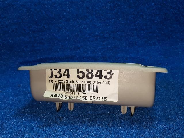 지파츠 자동차 중고부품 AG1354519A58 실내조명등