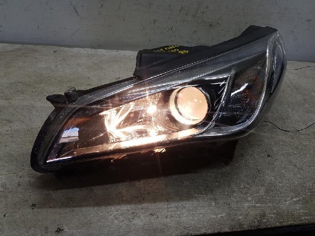 지파츠 자동차 중고부품 92102C10XX 헤드램프,전조등,헤드라이트