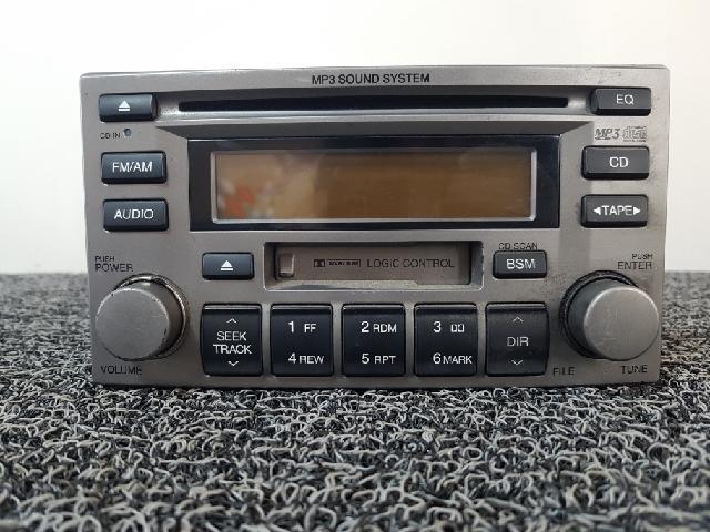 지파츠 자동차 중고부품 961001G550PH AV시스템,오디오