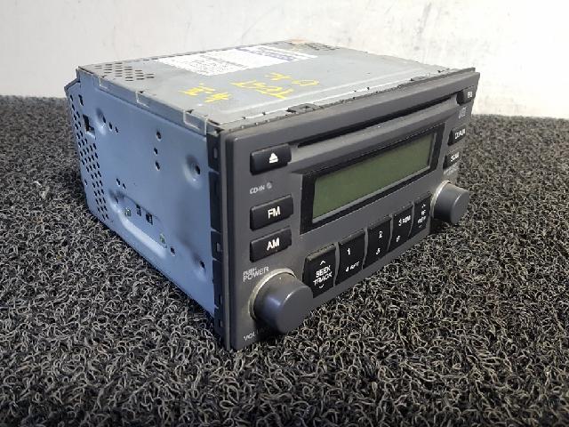 지파츠 자동차 중고부품 961001G486XI AV시스템,오디오