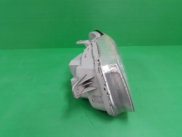 지파츠 자동차 중고부품 92101 25100 헤드램프,전조등,헤드라이트