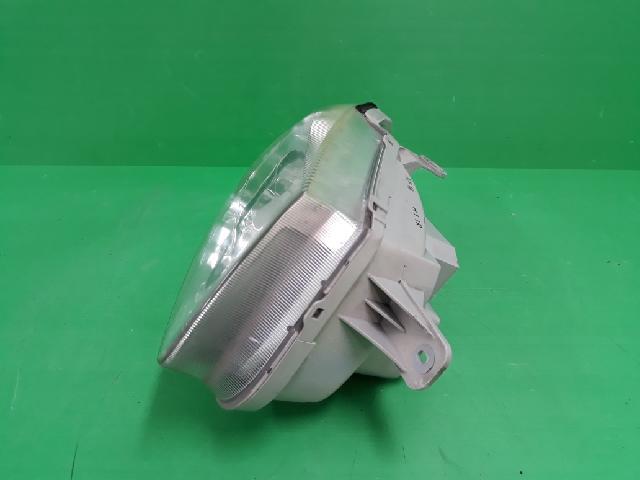 지파츠 자동차 중고부품 92102 25100 헤드램프,전조등,헤드라이트