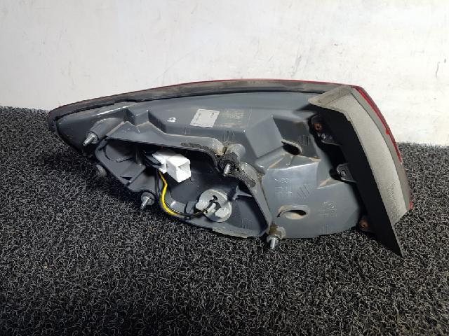 지파츠 자동차 중고부품 92402 3L002 컴비네이션램프,후미등,데루등