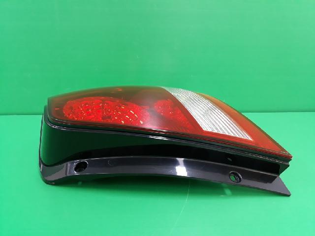 지파츠 자동차 중고부품 924023E000 컴비네이션램프,후미등,데루등