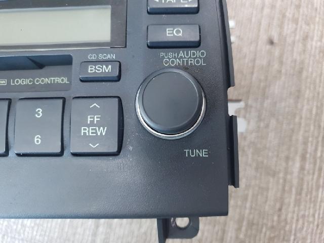 지파츠 자동차 중고부품 961903K000 AV시스템,오디오