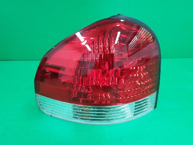 지파츠 자동차 중고부품 9240126500 컴비네이션램프,후미등,데루등