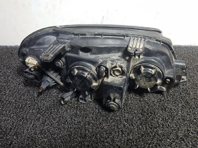 지파츠 자동차 중고부품 0K2B151040 헤드램프,전조등,헤드라이트