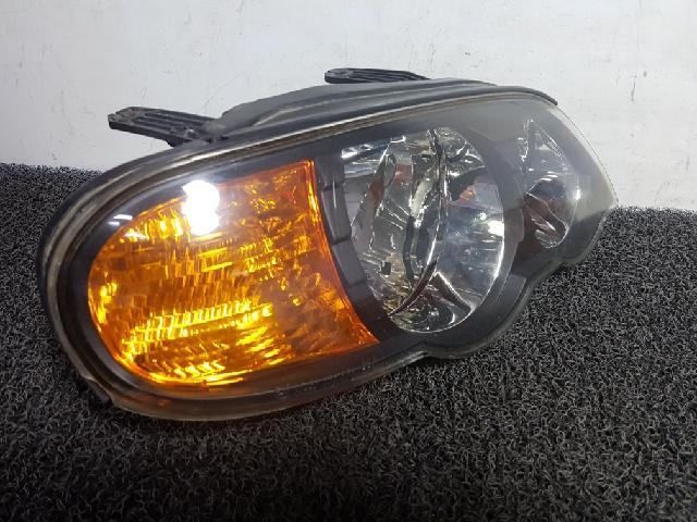 지파츠 자동차 중고부품 0K2B151030 헤드램프,전조등,헤드라이트
