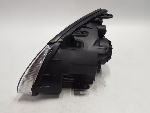 지파츠 자동차 중고부품 0K2FA51030 헤드램프,전조등,헤드라이트