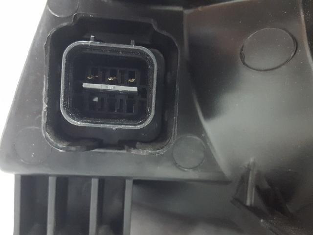지파츠 자동차 중고부품 92102 4A600 헤드램프,전조등,헤드라이트