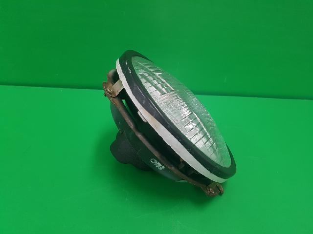 지파츠 자동차 중고부품 92102 4B000 헤드램프,전조등,헤드라이트