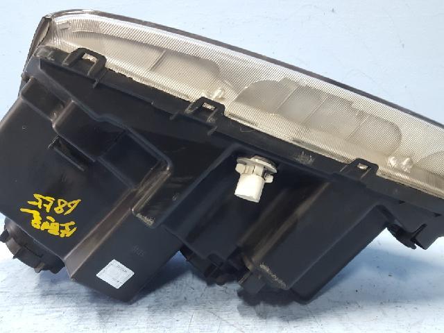 지파츠 자동차 중고부품 921023E000 헤드램프,전조등,헤드라이트