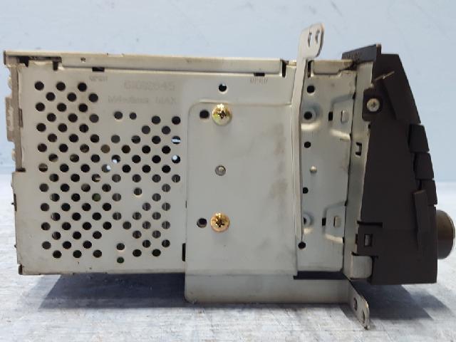 지파츠 자동차 중고부품 961853K000 AV시스템,오디오