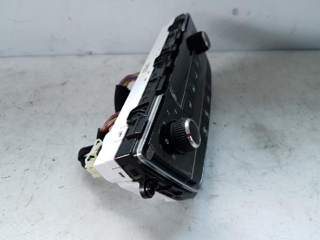 지파츠 자동차 중고부품 97250-C1000GU 히터에어컨컨트롤스위치