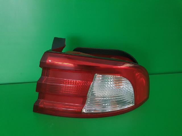 지파츠 자동차 중고부품 924203C001 컴비네이션램프,후미등,데루등