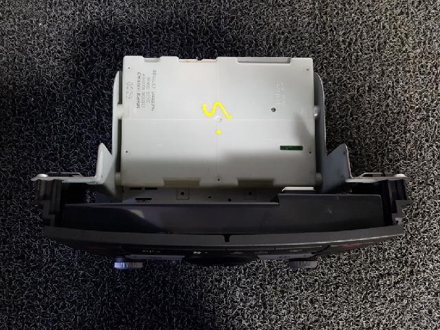 지파츠 자동차 중고부품 5656052715GM AV시스템,오디오