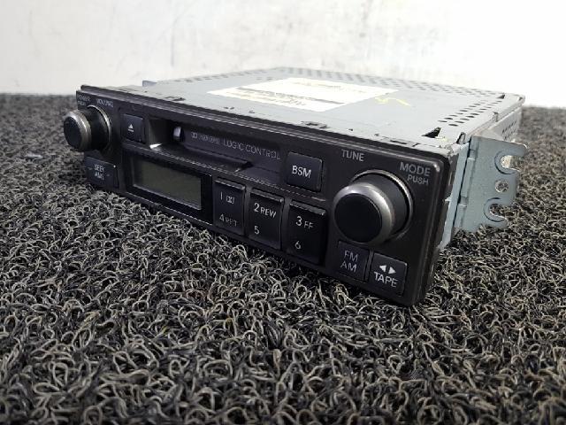 지파츠 자동차 중고부품 961402G500AFJ AV시스템,오디오