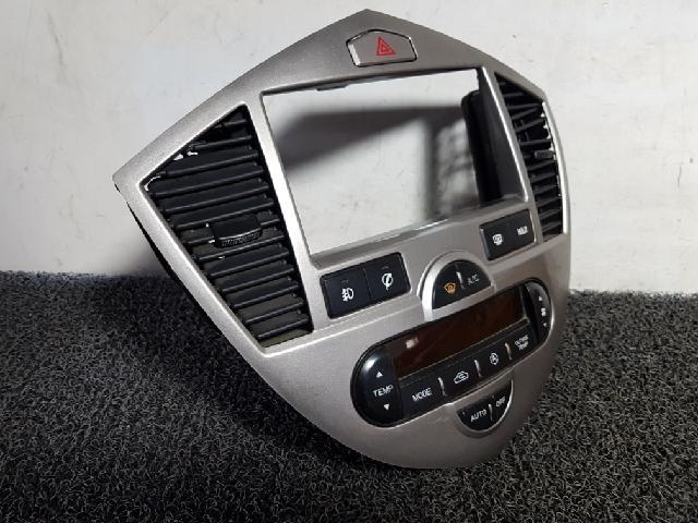 지파츠 자동차 중고부품 0K2FB61190 히터에어컨컨트롤스위치