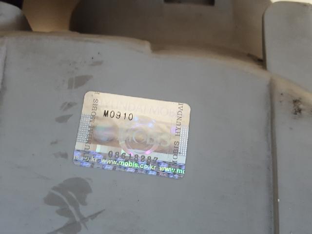 지파츠 자동차 중고부품 92101 26000 헤드램프,전조등,헤드라이트