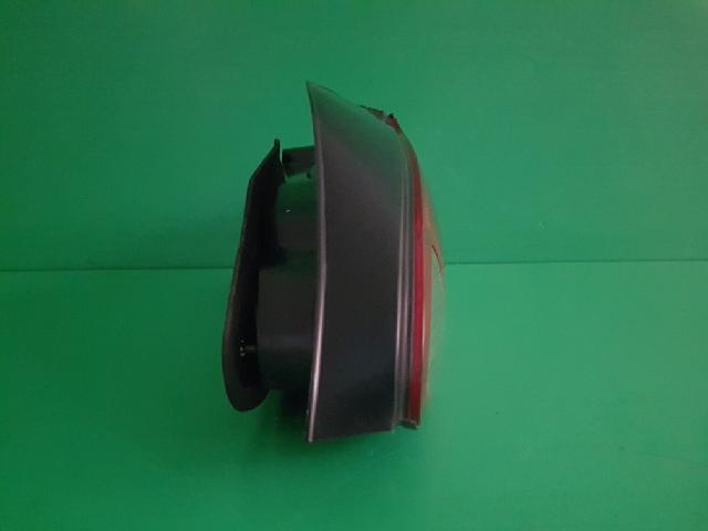 지파츠 자동차 중고부품 9240229500 컴비네이션램프,후미등,데루등