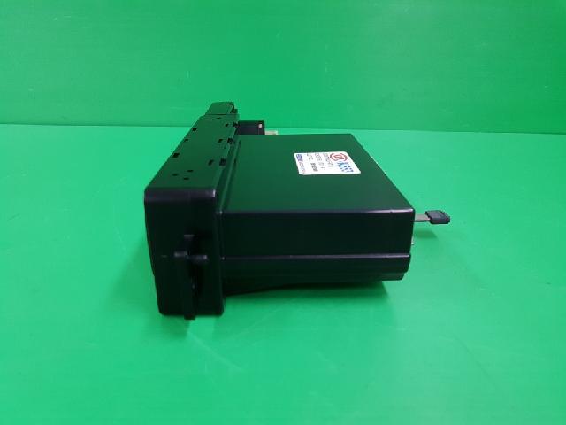 지파츠 자동차 중고부품 0K55361190B 히터에어컨컨트롤스위치