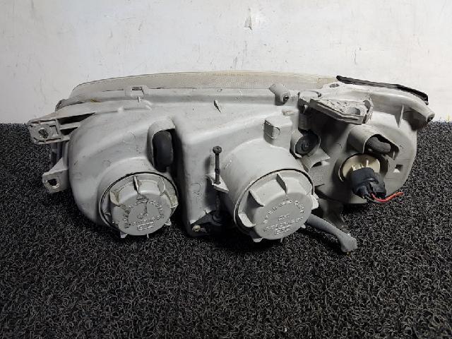 지파츠 자동차 중고부품 92102 39530 헤드램프,전조등,헤드라이트