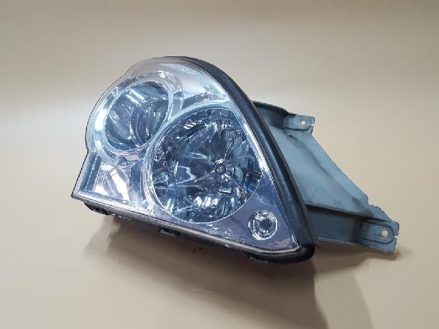지파츠 자동차 중고부품 92102 H1010 헤드램프,전조등,헤드라이트