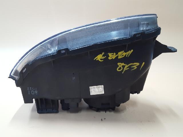 지파츠 자동차 중고부품 92102 26200 헤드램프,전조등,헤드라이트