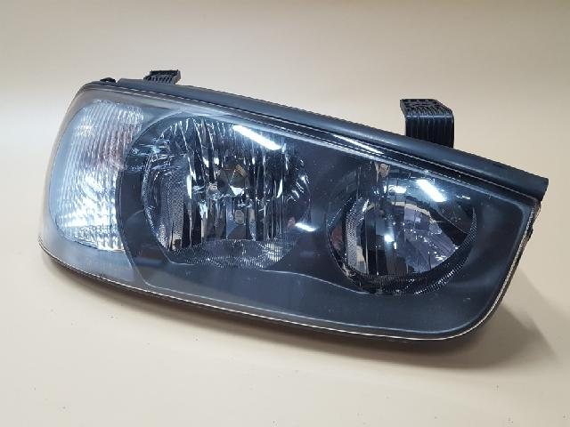 지파츠 자동차 중고부품 92102 2D300 헤드램프,전조등,헤드라이트