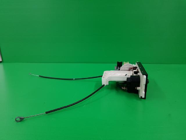 지파츠 자동차 중고부품 0K2C161190 히터에어컨컨트롤스위치